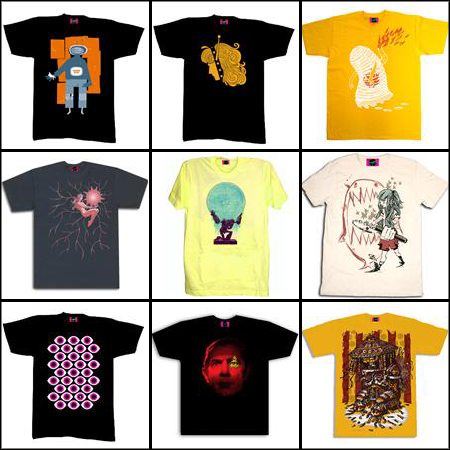 25% off Shirts Sale!